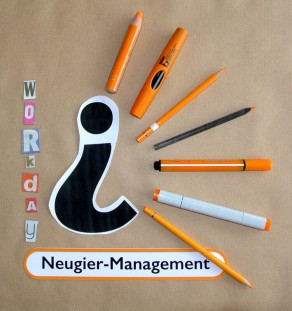 WorkDay-Neugier-Management