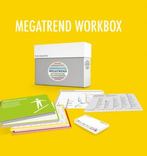 Megatrend Workbox