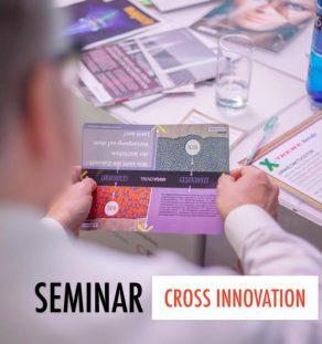 web_seminarbilder-012
