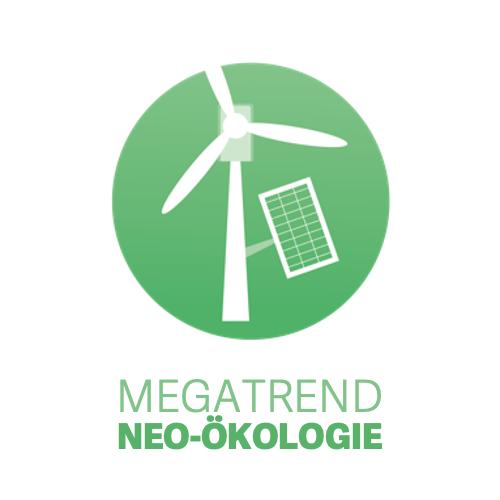 Megatrend Neo-Ökologie
