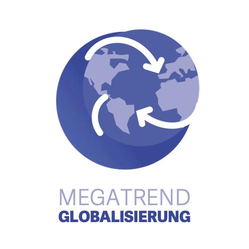 Megatrend Globalisierung